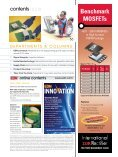 USE GPUs TO BOOST ACCELERATION - ElectronicsAndBooks - Page 7