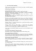 lietošanas instrukcija: informācija zāļu lietotājam - Grindeks - Page 4
