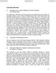 Literature Review - Native Women's Association of Canada Website - Page 5
