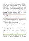 SLOVENSKA DRAMATIKA 1900-1950 - Student Info - Page 6