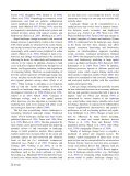 Predicting land cover change and avian community responses in ... - Page 2