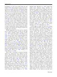 Predicting land cover change and avian community responses in ... - Page 3