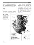 Predicting land cover change and avian community responses in ... - Page 4