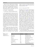 Predicting land cover change and avian community responses in ... - Page 5