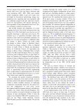 Predicting land cover change and avian community responses in ... - Page 6