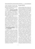 NK-53-1OK - Page 5