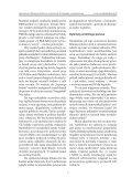 NK-53-1OK - Page 7