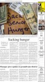 01-30-2013-Midweek - Wise County Messenger - Page 2