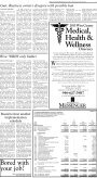 01-30-2013-Midweek - Wise County Messenger - Page 3
