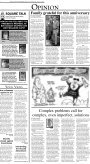 01-30-2013-Midweek - Wise County Messenger - Page 4