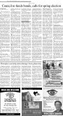 01-30-2013-Midweek - Wise County Messenger - Page 6