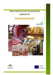 04. Memoria de Auditoría - Federación Andaluza de Municipios y ...
