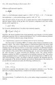 Quasi-stationary numerical model of the dielectric barrier discharge - Page 4