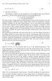 Quasi-stationary numerical model of the dielectric barrier discharge - Page 5