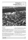 Lokalplan 09-047 - Aalborg Kommune - Page 5