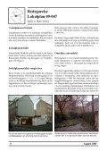 Lokalplan 09-047 - Aalborg Kommune - Page 6