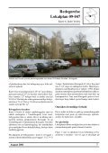 Lokalplan 09-047 - Aalborg Kommune - Page 7