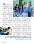 Una vida en SILENCIO!! - diasiete.com - Page 3