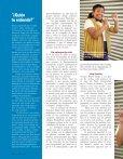 Una vida en SILENCIO!! - diasiete.com - Page 5
