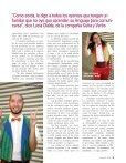 Una vida en SILENCIO!! - diasiete.com - Page 6