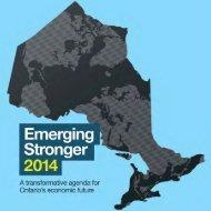 EmergingStronger2014_web