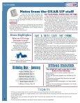December 2011 - Casper College - Page 2