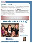 December 2011 - Casper College - Page 3