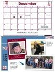 December 2011 - Casper College - Page 4