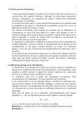 EXTRACTION LIQUIDE/LIQUIDE - Page 4