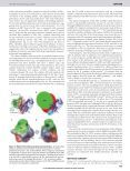 Crystal structure of the polymerase PAC? - Page 3