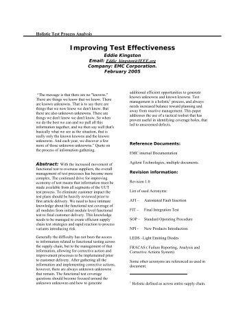 ebtw05-1-2-Kingston - Board Test Workshop Home Page