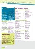 départementale - Mgen - Page 2