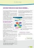 départementale - Mgen - Page 3