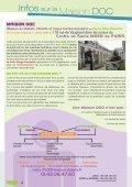 départementale - Mgen - Page 4