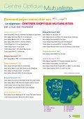 départementale - Mgen - Page 5