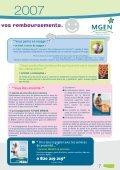 départementale - Mgen - Page 7