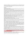 Almazaras de aceite de oliva ecológico extra virgen y proyecto ... - Page 4