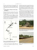 Modelling the Financial Value of the Maroochy River to Property ... - Page 4