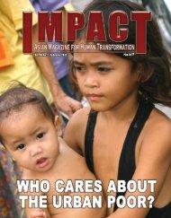 Php 70.00 Vol. 46 No. 2 • February 2012 - IMPACT Magazine Online!