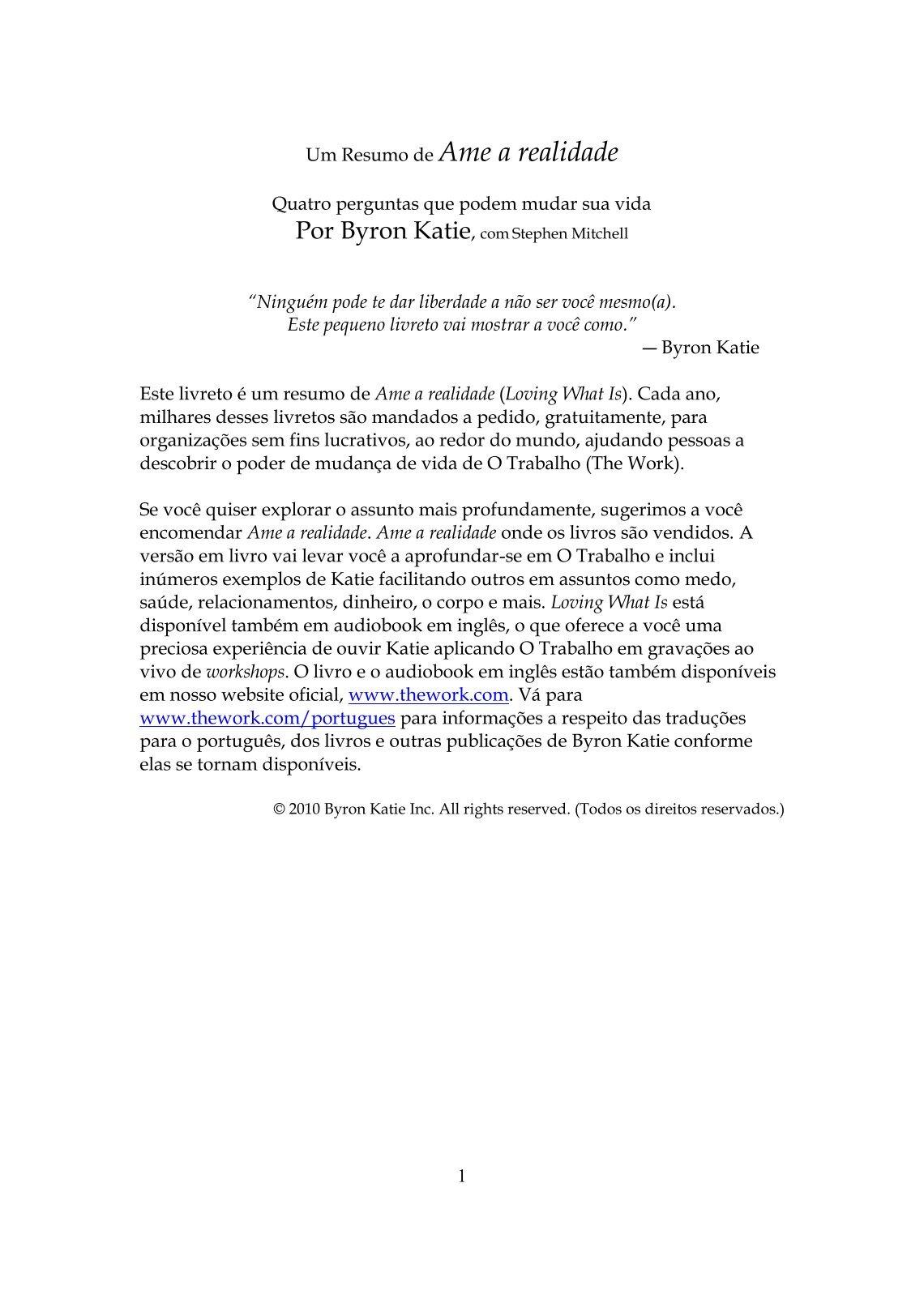 Dorable Cladograma Clave De Respuestas Hoja De Trabajo Adorno ...