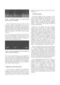 Is Pattern Recognition a Physical Science ? - Page 2