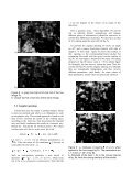 Is Pattern Recognition a Physical Science ? - Page 5
