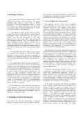 Is Pattern Recognition a Physical Science ? - Page 6