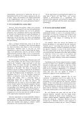 Is Pattern Recognition a Physical Science ? - Page 7