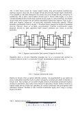 Úloha 7. Synchronní systémy. Realizace registrů řízených hranou ... - Page 2