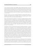 Formalising Well-Behaved Components - Department of Computing ... - Page 2