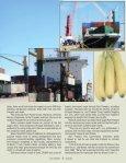 DOCKSIDE - Port Freeport - Page 5