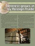 DOCKSIDE - Port Freeport - Page 6