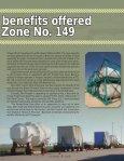 DOCKSIDE - Port Freeport - Page 7