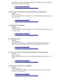 SOCIAL SCIENCES CITATION INDEX - EDUCATION, SPECIAL ... - Page 2